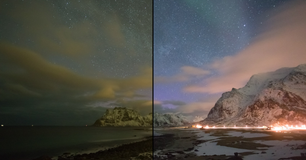 How to Use Filters for Astrophotography