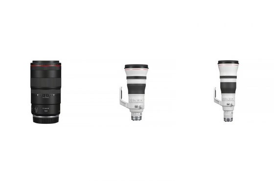 new-canon-rf-lenses-100mm-macro-telephoto-fast