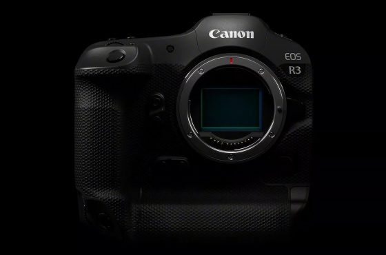 new-canon-r3-eye-control-af