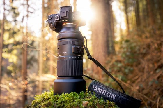 tamron-new-telephoto-zoom-lens-150-500-mm-zoom-close-up-sony-e-mount-full-frame02