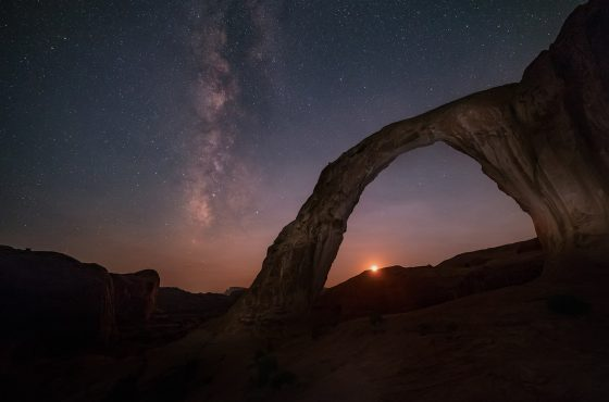 Best Lenses for Astrophotography-11