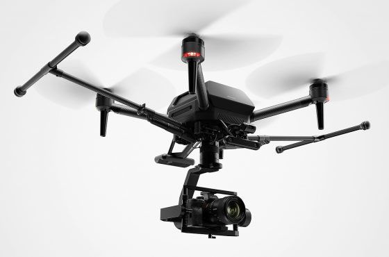 new-sony-airpeak-drone-high-resolution-prodessional-camera-2