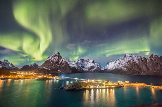 How to Plan an Astrophotography Trip to Lofoten-22