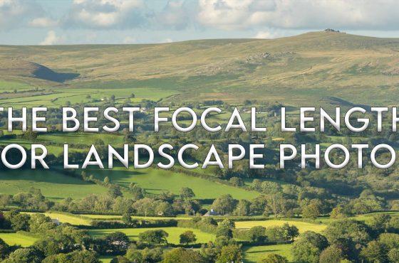 The-Best-Focal-Length-Landscape-Photography