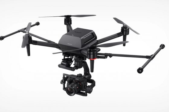 Sony-Officially-Announces-the-Airpeak-S1-A-Pro-Level-9000-Drone